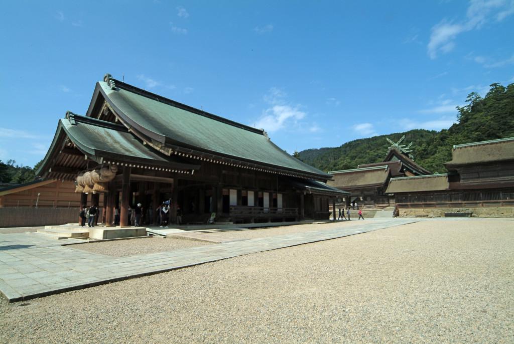 shrine-19
