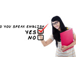 Learning english language 2