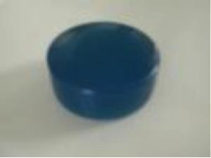 藍染めから生まれた洗顔石鹸
