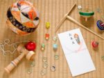 fotolia_37829966_subscription_monthly_m