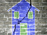 震災や災害時の必需品