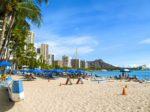 Hawii Waikiki