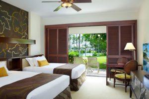 hawaii-luxury-hotel-rooms